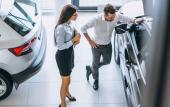 La crisis en ventas podría extenderse hasta 2021: expertos
