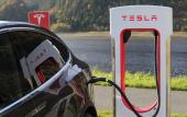 Tesla hace alianza con LG Chem para asegurar suministro de baterías