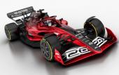 Los cambios de la Fórmula Uno se darán en 2022