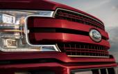 Pick-ups superan por primera vez en ventas a los autos comunes