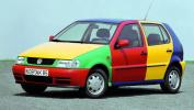 /compraventa/como-elegir-el-color-de-mi-coche-ta10