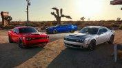 /industria/dodge-challenger-el-muscle-car-que-sera-electrificado-ar56