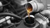 /mantenimiento/hazlo-tu-mismo-cambia-el-aceite-y-filtro-de-tu-auto-sin-problema-ta217