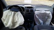/mantenimiento/detalles-de-las-bolsas-de-aire-que-debes-conocer-ta306