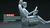 /conduccion/tips-para-obtener-la-mejor-postura-al-conducir-ta496