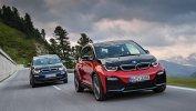 /comparativas-de-autos/comparativa-bmw-i3-mobility-2018-vs-chevrolet-bolt-ev-2019-electrico-de-lujo-o-convencional-cc545