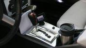 /mantenimiento/como-revisar-el-aceite-de-la-transmision-ta555