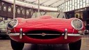/industria/5-autos-clasicos-que-te-transportan-al-pasado-ar800