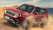 /jeep-renegade-latitude-2019-pros-y-contras-rv760