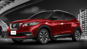 /nissan-kicks-exclusive-2019-pros-y-contras-rv906