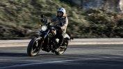 /industria/honda-presenta-3-motos-nuevas-ar937