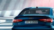 /comparativas-de-autos/comparativa-audi-a3-sedan-35-tsfi-dynamic-2019-vs-bmw-118ia-sedan-sport-line-2019-cc958