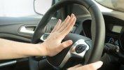 /conduccion/recordatorios-para-evitar-el-estres-al-conducir-ta1044