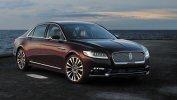 /comparativas-de-autos/comparativa-cadillac-cts-premium-luxury-premium-luxury-2019-vs-lincoln-continental-2019-cc1049