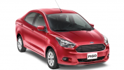 /comparativas-de-autos/comparativa-ford-figo-energy-tm-sedan-2019-vs-renault-logan-intens-tm-2019-cc1104