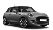 /mini-cooper-chili-connected-edition-manual-3p-2019-pros-y-contras-del-mini-mas-accesible-rv1112