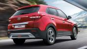 /comparativas-de-autos/comparativa-hyundai-creta-gls-premium-2019-vs-nissan-kicks-bitono-2019-cc1213