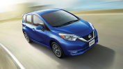 /comparativas-de-autos/comparativa-nissan-note-sense-cvt-2019-vs-honda-fit-fun-mt-2019-cc1262