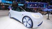 /industria/volkswagen-crea-nueva-division-para-desarrollar-el-sistema-operativo-de-sus-autos-ar1333