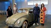 /autoshows/volkswagen-le-dice-adios-al-beetle-con-emotivo-evento-ar1372