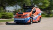 /industria/apple-adquiere-la-empresa-de-vehiculos-autonomos-driveai-ar1418