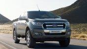 /ford-ranger-2019-precio-mas-reciente