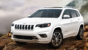 /comparativas-de-autos/comparativa-jeep-cherokee-overland-2019-vs-mazda-cx-9-i-grand-touring-2019-cc1441