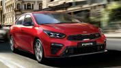 /kia-forte-sedan-ex-2019-pros-y-contras-rv1435