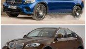 /comparativas-de-autos/comparativa-bmw-x6-xdrive35ia-extravagance-2019-vs-mercedes-benz-glc-350e-coupe-2019-cc1484
