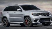 /jeep-grand-cherokee-srt-v8-2019-pros-y-contras-rv1502