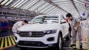 /industria/volkswagen-centrara-su-produccion-de-autos-electricos-en-china-ar1488