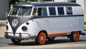 /industria/volkswagen-revive-a-la-iconica-combi-ar1522