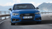 /audi-a3-sedan-35-tsfi-dynamic-2019-pros-y-contras-rv1547