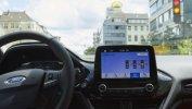 /industria/parking-space-guidance-el-innovador-sistema-de-ford-ar1571