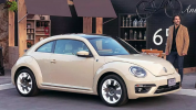 /volkswagen-beetle-final-edition-2019-pros-y-contras-rv1589