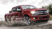 /compraventa/7-camionetas-con-traccion-en-las-4-ruedas-de-venta-en-mexico-ta1606