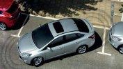 /respuestas/como-funciona-el-sistema-de-asistencia-para-estacionar-el-auto-ta1655