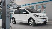 /industria/volkswagen-e-up-ya-se-encuentra-disponible-para-reservar-en-holanda-y-noruega-ar1651