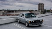 /respuestas/recomendaciones-para-evitar-acciones-delictivas-en-el-estacionamiento-ta1646