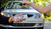 /compraventa/como-vender-autos-usados-por-internet-de-manera-segura-ta1712