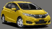 /comparativas-de-autos/comparativa-honda-fit-fun-cvt-2019-vs-toyota-yaris-hatchback-s-cvt-2019-cc1711