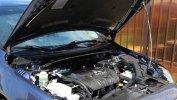 /mantenimiento/por-que-no-es-recomendable-lavar-un-motor-ta1738