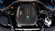 /industria/bmw-compartira-motores-de-gasolina-y-diesel-con-jaguar-land-rover-ar1781