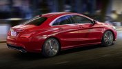 /comparativas-de-autos/comparativa-bmw-120ia-sedan-sport-line-2019-vs-mercedes-benz-cla-200-sport-2019-cc1859