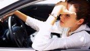 /conduccion/consejos-para-situaciones-de-trafico-pesado-ta1876