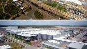 /industria/nissan-mexicana-llega-a-los-13-millones-de-vehiculos-producidos-ar2039