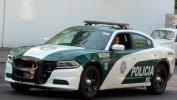 /industria/ya-conoces-las-nuevas-patrullas-de-la-cdmx-ar2038