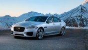 /industria/jaguar-y-bmw-desarrollarian-una-suv-y-una-crossover-coupe-ar2034