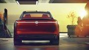 /industria/volkswagen-registra-el-nombre-idx-para-diversas-suv-y-crossover-electricas-ar2072