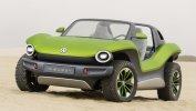 /autoshows/el-volkswagen-id-buggy-hace-su-debut-en-pebble-beach-ar2100